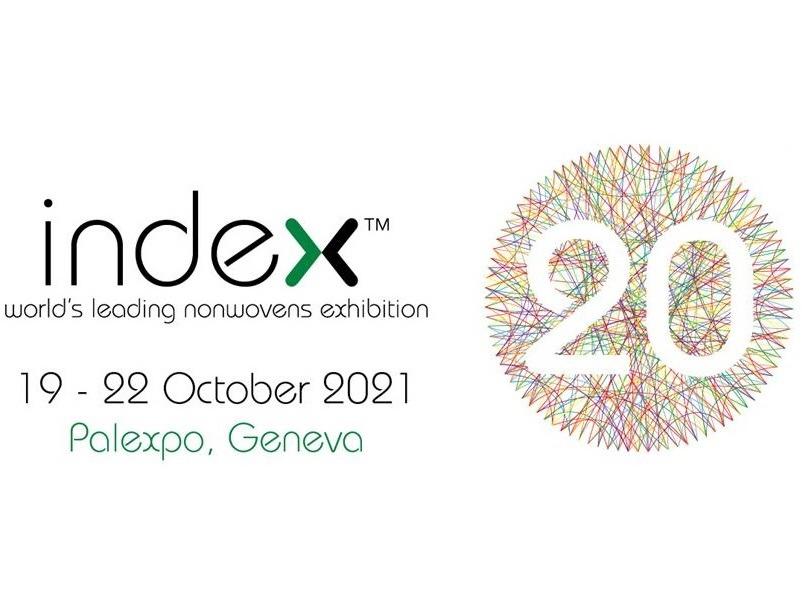 Investkonsult Sweden – INDEX2020